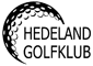 hedeland_golfklub_logo
