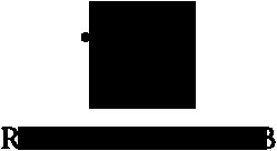 royalgolf_logo_ny_sort